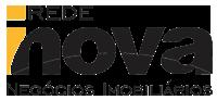 Inova Rede Imóveis